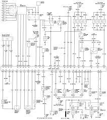 images of third gen fuel pump wiring diagram wire diagram images is the diagram austinthirdgen org mkportal is the diagram austinthirdgen org mkportal m ine wiring