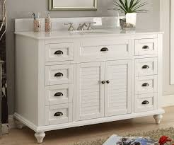 bathroom cabinet reviews. Cabinet Inch Bathroom Vanity Best Reviews Guide Top With Combo Wide Vanities Without Tops Cabinets Sink