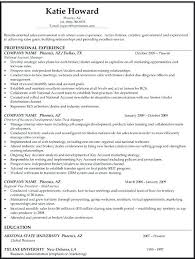 Formats For Resumes – Kappalab