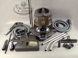 1000 ideas about rainbow vacuum rainbow vacuum rainbow e2 series vacuum professionally reconditioned rainbow vacuum cleaners rainbow shop by