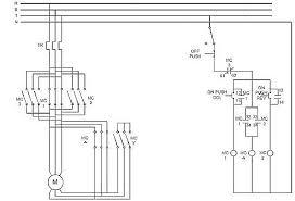 three phase induction motor starting methodology assessment direct on line starting