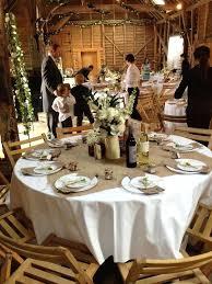 round table wedding centerpiece ideas round wedding table decor wedding centerpiece ideas wedding table decor ideas