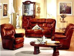 diy western decor western decor ideas modern western furniture medium size of western decorating ideas modern