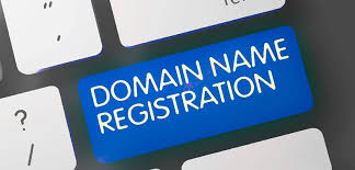 Domain Registration | Web Design Library
