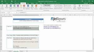Trigger Based E Mail Alerts And Dynamic E Mail Text