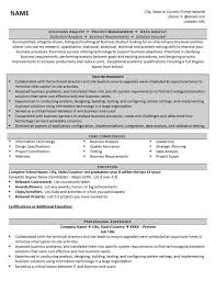 Graduate School Resume Sample Cool How To Write A Graduate School Resume Examples And Tips