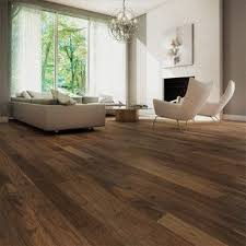 >12 best lauzon flooring images on pinterest hardwood floors  country side designer black walnut lauzon hardwood flooring