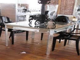 Sears Kitchen Tables Sets Bassett Mirror Dining Table Image Of Bassett Mirror Company