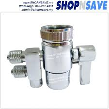 how to repair a shower diverter what is a shower how to fix a leaky bathtub how to repair a shower diverter