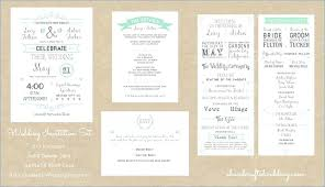 25th anniversary invitation cards rustic wedding invitations free anniversary invitation template 25th marriage anniversary