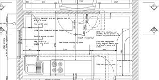 interior design sketches kitchen. Interior Design Sketches Kitchen Excellent With Picture Of Ideas Examples Fantastic Layouts Pictures Layout G
