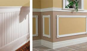 decorative wood molding for walls wooden thing