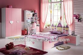 hello kitty bedroom furniture. hello kitty bedroom set y318 buy using hotel furniture e
