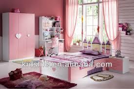hello kitty bedroom furniture. hello kitty bedroom set y318 buy using hotel furniture e