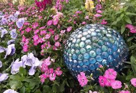 ideas for spectacular diy garden