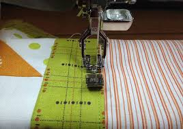 Sewing Machine Bag Tutorial