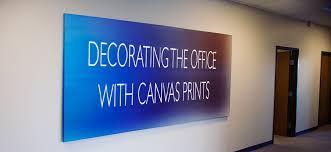 wall art for an office. Office Canvas Art. Art - Wall For An L