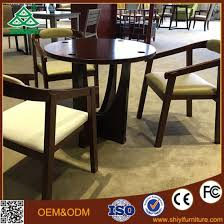 leather coffee tables chairs purple coffee table set and chairs