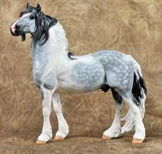 Pin on Model Horse Inspiration