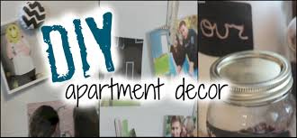 apartment decor on a budget. Fine Budget On Apartment Decor A Budget N