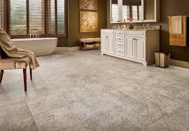 nafco flooring armstrong luxury vinyl tile lvt blue gray stone look