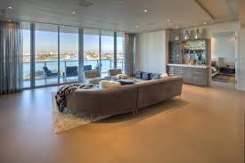 3 bedroom condos. impeccably decorated 3 bedroom condo for at marquis residences condos
