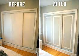 how to fix sliding closet door sliding closet doors for bedrooms interior sliding closet doors breathtaking