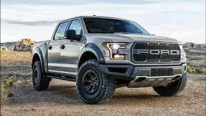 What's the best off-road pick-up truck?