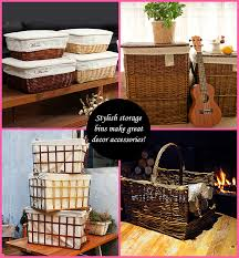 The Best Online Shopping Sites For Your Home  HGTVShopping Online Home Decor
