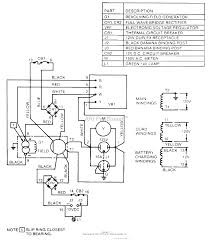 robin engine wiring,engine download free printable wiring diagrams Universal Turn Signal Wiring Diagram robin engines wiring diagrams universal turn signal wiring diagram universal turn signal switch wiring diagram