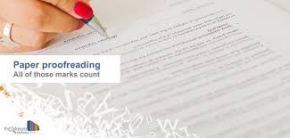 Essay proofreading service australia   Essay writing website review Essay Proofreading Service Australia Manuscriptprovidesis an essay Free Essays and Papers