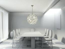 modern chandeliers for dining room fashionable soft contemporary and lighting l32