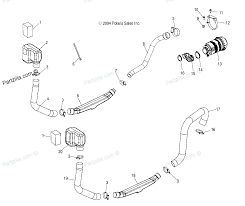2012 polaris ranger 6x6 wiring diagram 2012 discover your wiring 6x6 ranger engine diagram