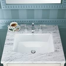 bathroom kohler archer vanity splendid bathroom kohler sink for inspiring elegant bathroom vanity sink