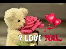 Adorable Love Quotes Inspiration Valentine's Day 48 Top 48 Adorable Love Quotes YouTube