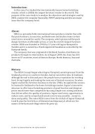 how to write an introduction in what is a case study paper the case study method patrick j kidd