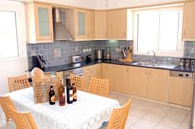 Fitted Kitchen - Fitted kitchens