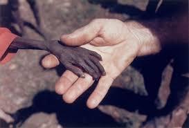 Kuvahaun tulos haulle Afrikkalaisia lapsia