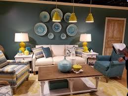 furniture trends. High Point Market - Designer Trends Furniture