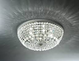 austrian crystal chandelier crystal chandelier vintage crystal chandelier austrian crystal chandelier earrings