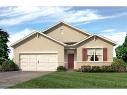 Mims FL Real Estate & Homes for Sale in Mims Florida Weichert