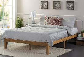 the first thing you will notice about this bed is its solid design it comes with a great style and color that it is perfect for any room