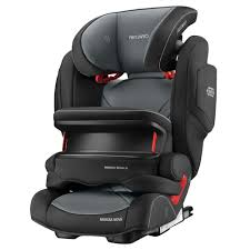 recaro young sport hero child baby infant toddler