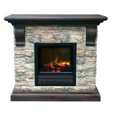 ventless logs electric fireplace s electric fireplace logs ventless fireplace smell gas ventless logs