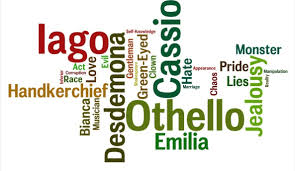 othello lagosbooksclub wordpress com this