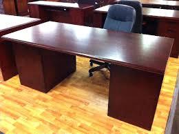 Craigslist furniture north dallas tx