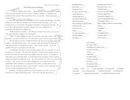 opinion writing empowering writers opinion sample and starters