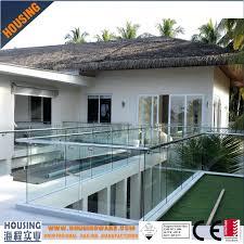 ass deck railing systems cost cedar kits series rail kit tempered interior system glass home depot kitchenaid appliances