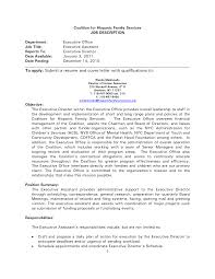 cover letter sample cover letter for executive assistant job cover letter cover letter cover examples administrative best assistant administration office support traditional for job supervisor