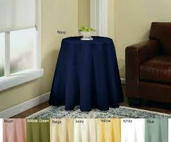 table cloth 70 round inch round tablecloth solid inch round tablecloth 70 round tablecloth target 70